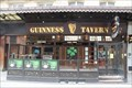 Image for Guinness Tavern - Paris, France