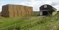 Image for Hay Barn - Cliffe, UK