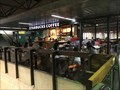 Image for Starbucks - Terminal 2 (Mezzanine)  Guarulhos International Airport - Guarulhos, Brazil