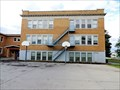 Image for Red Lodge High School - Red Lodge, MT
