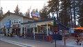 Image for Sno-Flake Drive In - South Lake Tahoe, CA
