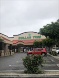 Image for Dollar Tree - Central -  Los Angeles, CA