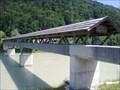 Image for Zollhausbrücke Erl - Tirol - Austria