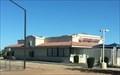 Image for Burger King - Wifi Hotspot - Gilbert, AZ
