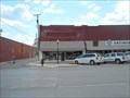 Image for 14-16 E. Main - Ardmore Historic Commercial District - Ardmore, OK