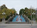 Image for York Street Steps - Ottawa, Ontario