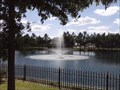 Image for Spring Valley Apartments Fountain - Siloam Springs AR