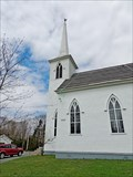 Image for Church of the Holy Spirit - Lakelands, NS
