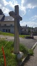 Image for Kreuz Kirchweg - Nunningen, SO, Switzerland