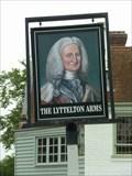 Image for Lyttleton Arms, Hagley, Worcestershire, England