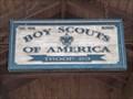 Image for Rotary Boy Scout Hut - Fernandina Beach, FL