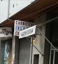 Image for Carnicería Iglesias - A Valenzá, Barbadás, Ourense, Galicia, España