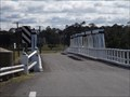 Image for Wollombi Brook Bridge - Bulga, NSW, Australia
