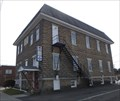 Image for Dryden Lodge #472 F&AM Masonic Lodge - Dryden, NY