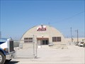 Image for Quonset on East Bayshore Road - Redwood City