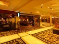 Image for Starbucks - Penn & Teller Theater - Rio Suite Hotel - Las Vegas, NV