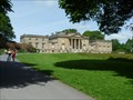 Image for Stourhead, Wiltshire, England