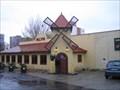 Image for Restaurant Mlyn WiFi in Bratislava, Slovakia
