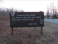 Image for New Jersey Coastal Heritage Trail Route - Pinelands Interpretation Center - Newport, New Jersey