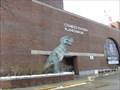 Image for Tyrannosaurus Rex - Boston, MA