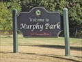 Image for Murphy Park - Taylor, TX