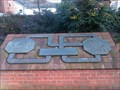 Image for Crane Engineering, Upper Orwell St - Ipswich, Suffolk