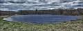 Image for Great Road Solar Panel Farm - North Smithfield RI