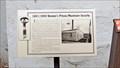 Image for 1907/1959 Women's Prison/Maximum Security - Deer Lodge, MT