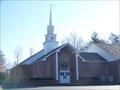 Image for Lebanon Baptist Church - Epworth, GA