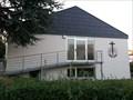 Image for Neuapostolische Kirche - Bondorf, Germany, BW