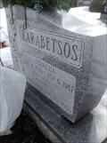Image for 101 - Apostolos Karabetsos - Pinecrest, Ottawa, Ontario