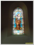 Image for Vitraux de l'église Saint Martin - Laragne-Monteglin