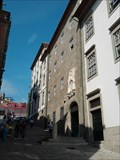 Image for Casa do Infante - Porto, Portugal
