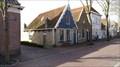 Image for RM:37547 - Woonhuis - Oost Vlieland