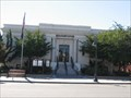 Image for Hollister Carnegie Library - Hollister, CA