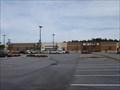 Image for Kohl's Yulee - Yulee, FL