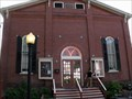 Image for Newtown Theatre - Newtown, PA