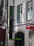 Image for Hotel Gat Rossio - Lisbon, Rossio