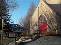Image for St Mark's and St John's Episcopal Church - Rochester, NY