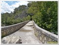 Image for Pont de Carajuan - Rougon, Paca, France