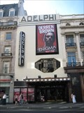 Image for ADELPHI Theatre, Strand  -  London