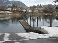 Image for City of Chelan Boat Launch