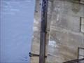 Image for Benchmark Pont des Barris autre coté - Perigueux,Fr