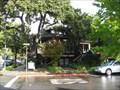 Image for Cowper Inn - Palo Alto, CA