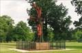 Image for Wacinton - Paducah, KY