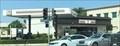 Image for 7-Eleven - Main St  - Orange, CA