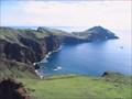 Image for Ponto de São Lourenço, Madeira