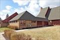 Image for Saint Charles Borromeo Parish - Whitefish, MT
