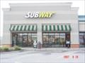 Image for Subway - Avon, Indiana