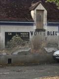 Image for Ghost - Villedomain - CENTRE VAL DE LOIRE
